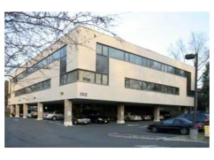 Carlos Remolina MD Office, 812 North Wood Avenue, Linden NJ
