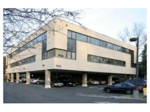 Carlos Remolina MD Office, 812 North Wood Avenue, Linden NJ
