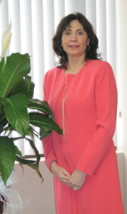 Maria, Office Manager of Carlos Remolina, MD PA