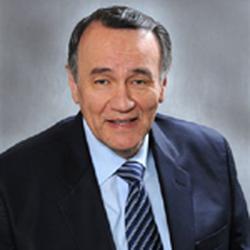 Carlos Remolina MD